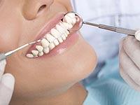 Minimalinvasive Zahnerhaltung